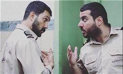 «سدمعبر» محسن قرایی در سینما