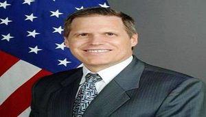 آمریکا یمن را تهدید به مداخله جامعه جهانی کرد!