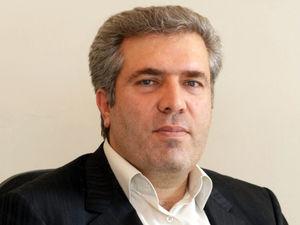 روحانی سرپرست وزارت میراث فرهنگی را معرفی کرد