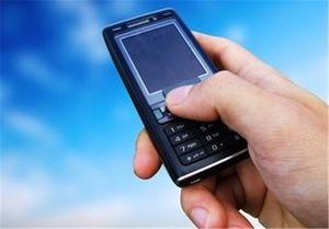 پای شهرداری تهران به مشکلات آنتندهی موبایل کشیده شد