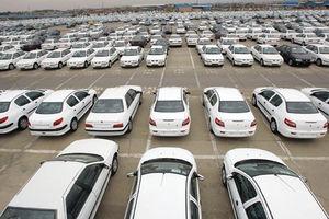 جدول/ قیمت خودروهای گازسوز بازار