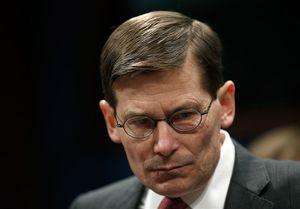 ناکامی اطلاعاتی آمریکا از نگاه مدیر پیشین سیا