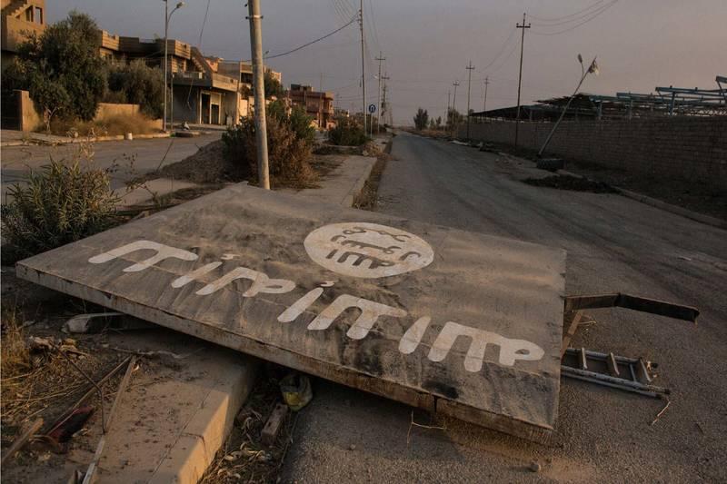 جاده تهران-بیروت؛ نه تحریم آمریکا و نه بمباران اسرائیل نمیتواند مسیر لجستیک محور مقاومت را ببندد +عکس و فیلم