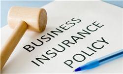 ۴ پیامد اجرای نادرست قانون بیمه تامین اجتماعی