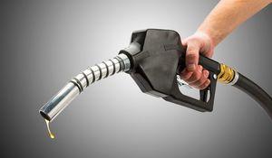 آخرین وضعیت برندینگ بنزین در ایران