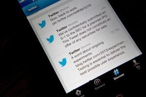 علت تعلیق کاربران ایرانی توسط «توییتر» و «اینستاگرام» چیست؟