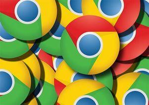 قابلیت جدید و کاربردی گوگلکروم,