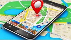 قابلیت جدید گوگل مپ برای اتوبوس و متروسواران,