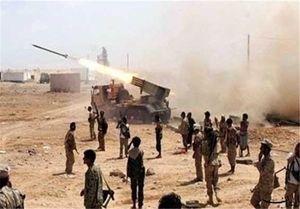 سازمانملل: موشکهای یمن ساخت ایران نیست