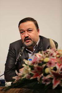 وزارت بهداشت هم جشنواره «سیمرغ» برگزار میکند