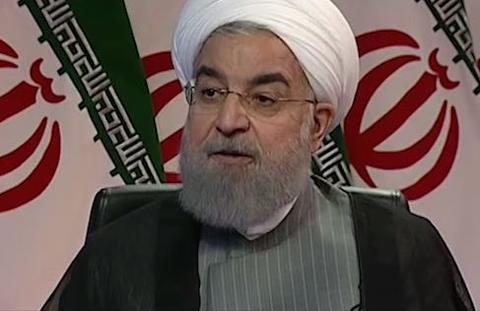 فیلم/ آقای روحانی چه کسی درباره برنامه دولت دوازدهم برای حذف یارانهها دروغ گفت؟ شما یا رقبای انتخاباتی؟