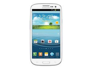Galaxy S سامسونگ
