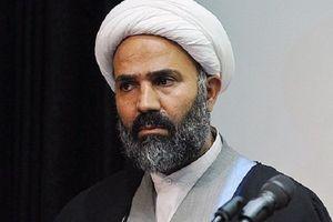 انتقاد نماینده مجلس به لاریجانی درباره موسسات مالی
