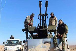 تحولات ادلب سوریه