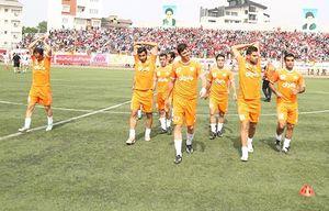 12 کرونایی در یک تیم فوتبال ایرانی