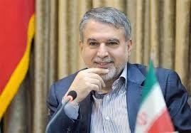 صالحی امیری در دو راهی کمیته المپیک و شهرداری!