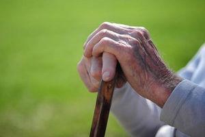 خصایص شخصیتی افزایش طول عمرتان را بشناسید