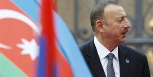 جمهوری آذربایجان چگونه به پایگاه اصلی منافقین در  منطقه تبدیل شد؟