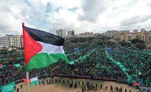 نماهنگ/ جشن سی سالگی حماس