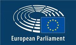 پارلمان اروپا، شبکههای اجتماعی  را به سانسور فراخواند