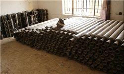 آمریکا و عربستان در انتقال تسلیحات اروپایی به دست تروریستها در عراق و سوریه نقش دارند