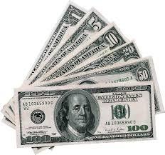 ردپای ۴۲۷ صرافی غیرمجاز در قیمت ارز