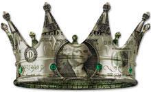 علت افزایش یکباره قیمت دلار چیست؟
