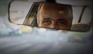 فیلم/ بازی با اعصاب رانندگان تاکسی