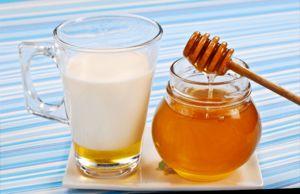 شیرعسل چاق کننده است یا خیر؟