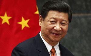 تأکید چین بر همکاری با روسیه جهت مقابله با دخالتهای غرب