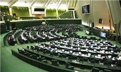 «شفافیت بودجه مجلس» در فراز و نشیب مشاجرههای پارلمانی