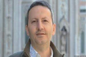 فیلم/ بررسی جزییات پرونده جاسوسی احمدرضا جلالی