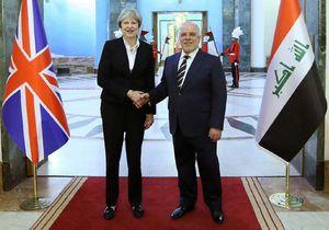 «تشیع انگلیسی» راهکار مقابله با نفوذ ایران در عراق/ آمریکا از صدور فرهنگ «بسیج» در منطقه نگران است +عکس و فیلم