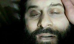 «صلاحالدین الشیشانی» در سوریه کشته شد