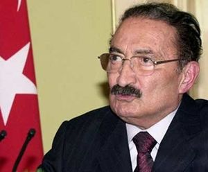 ناخشنودی همیشگی ترکیه از استقلال کردستان