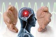 ۷ گام برای دوری از سکته مغزی