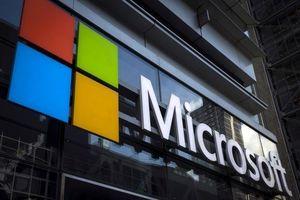 مایکروسافت گزینه «انقضای پسورد» را حذف کرد