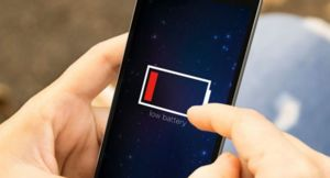 ۶ ترفند کاربردی برای افزایش عمر شارژ باتری گوشی +عکس