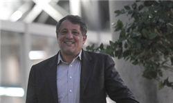 راهکار رئیس شورای شهر تهران برای کاهش آلودگی هوا