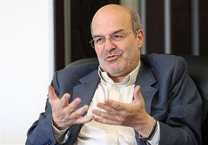 رئیس سازمان محیط زیست: در منابع آبی فاقد استراتژی هستیم