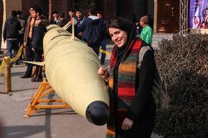 رازهایی مهم از ناشناختهترین موشک «هایپرسونیک» ایران/ دیروز انهدام داعش؛ فردا نوبت غافلگیری کدام دشمن پرادعاست ؟! +عکس