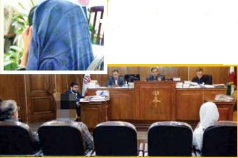 پاسخ لاریجانی در خصوص افزایش حقوق 70 درصدی نمایندگان