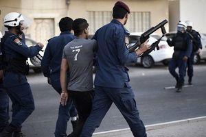 افشای شکنجههای وحشیانه در زندانهای بحرین
