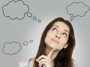 ۶ کاری که زنها همیشه فراموش میکنند