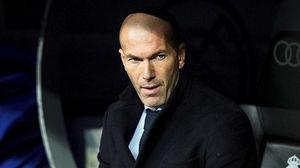 نقش عجیب والنسیا در اخراج مربیان رئال مادرید!