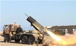 عیار تهدیدات انقلابیون یمن چقدر است؟