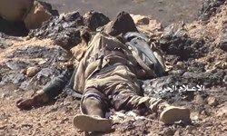 کشته و زخمی شدن ۴۰ شبهنظامی ائتلاف سعودی در سه استان یمن
