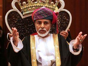 میانجیگری عمان برای اصلاح نواقص برجام!
