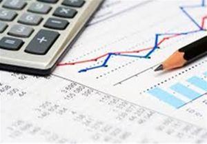لحاظ ۹۷هزار میلیارد تومان وام برای تأمین هزینههای دولتی در لایحه بودجه ۹۷