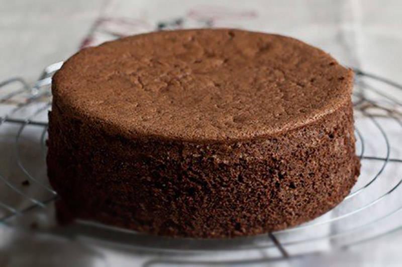 فیلم/ سفر به فضا با کیک توهم زا